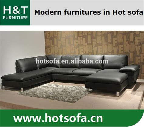 Leather Sofas Direct From Factory Wholesale Home Furniture Factory Direct Leather Sofa T628u