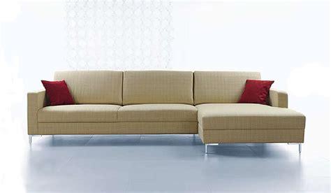 quattro sofa quattro sofa furniture rental