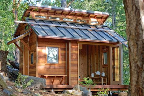 Tiny House Swoon by Tiny House In The Wilderness Tiny House Swoon