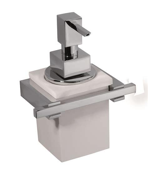 accessori d arredo accessori d arredo bagno italiano