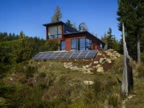 Environmentally Friendly Houses by Environment Friendly House Plans And Designs Green