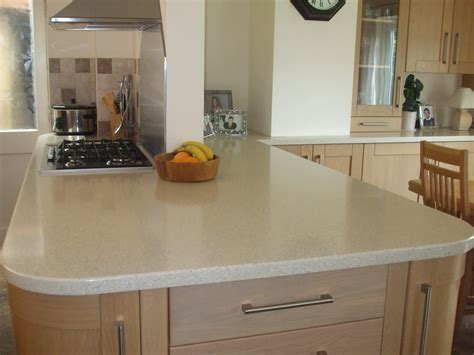 Island For Small Kitchen Ideas by Make Your Cooking Easy With High Featured Kitchen Worktop