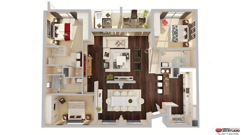 house perspective with floor plan 3d top view perspective floor plan autodesk community