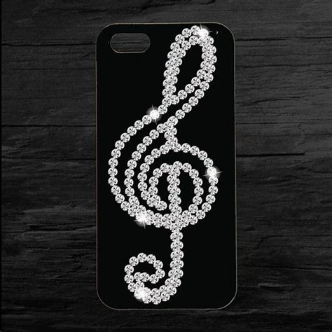 Casing Iphone 5 5s Melting 99 best iphone cases images on i phone cases