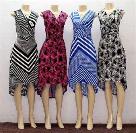 am wholesale retail clothing s clothing 63