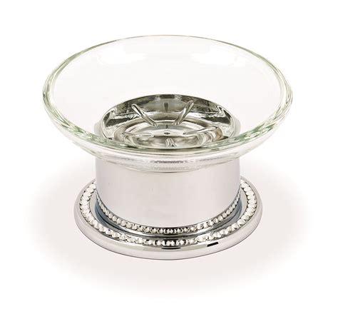 bling bathroom accessories bling bathroom accessories shop home fashions bling 4 bathroom accessory set at