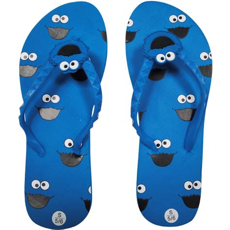 Sesame Sandals sesame cookie womens sandals