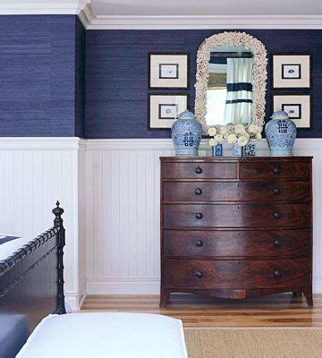 chelsea bedroom accessories beach house decorating nautical inspired room nautical