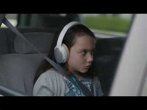 direct tv commercial actress shower directv and at t entertainment and wireless plan