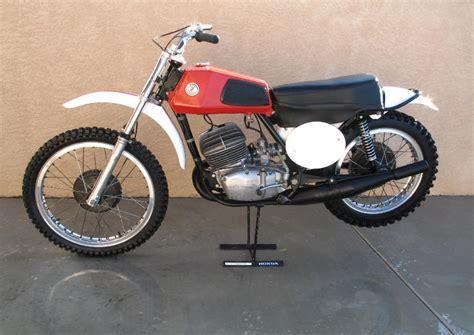 cz motocross bikes for sale 1973cz250