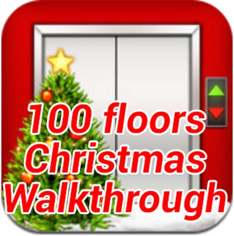 100 floors level 89 walkthrough android 100 floors level 7 justin my