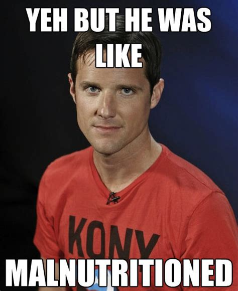Russell Meme - confused jason russell meme picture break com