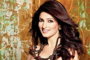 twinkle khanna house interiors star wives as interior designers twinkle khanna sulekha home needs