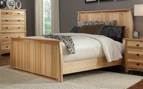 bedroom furniture free shipping a america adamstown panel bedroom set free shipping