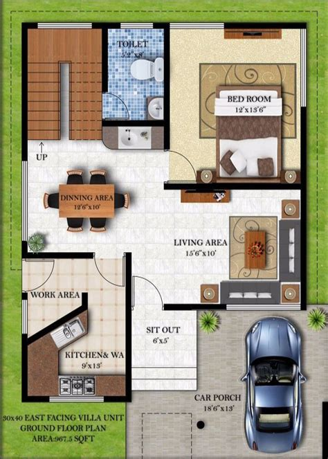 glamorous 40 x50 house plans design ideas of 28 home 40 x 50 house plans east facing