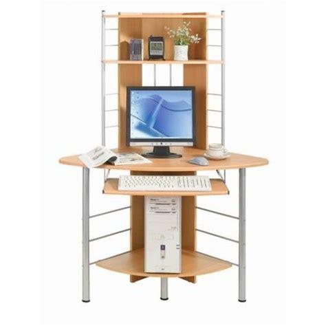 scrivania per ufficio porta pc angolare scrivanie per computer
