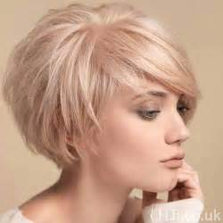 bob hairstyles layered and cut fuller ears 15 short blonde hair cuts short hairstyles 2016 2017