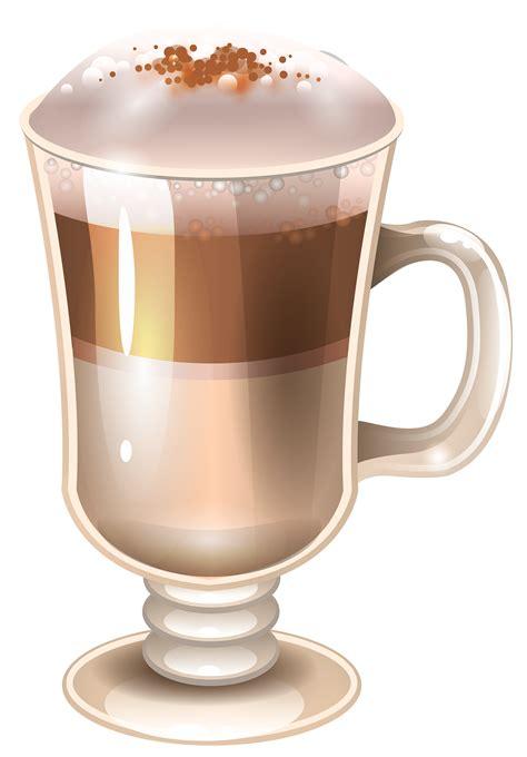 espresso coffee clipart coffee clipart on clip art coffee art and coffee clipartix