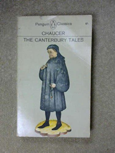 Pdf The Canterbury Tales Geoffrey Chaucer by Library F744 Ebook Free Pdf The Canterbury Tales By