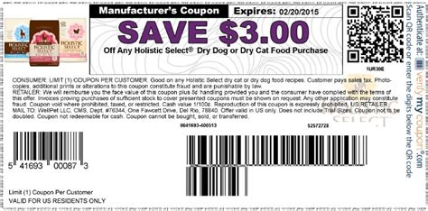 printable solid gold dog food coupons solid gold dry dog food review rating recalls