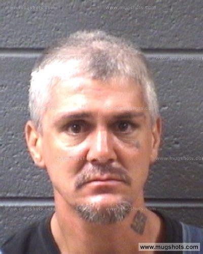 Buncombe County Arrest Records Brad Bright Mugshot Brad Bright Arrest Buncombe County Nc