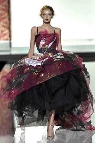 Diora Maxi 1 prosv 237 tejte vel 237 trendy na jaro schovejte b 237 lou pastely