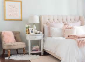 Pink Bedroom Ideas ideas about light pink bedrooms on pinterest light pink rooms pink