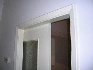 montare una porta scorrevole montare una porta scorrevole
