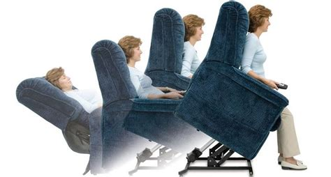 recliner lift chairs for handicapped recliners for the elderly elderly recliner chair sc 1 st
