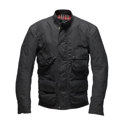 robinson motorcycle jacket by union garage nyc