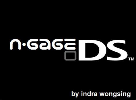 membuat game ngage n gage wongsing n gage ds n gage launcher untuk n70 dan n72