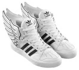 cool adidas shoes cool shoes for new adidas wings 2 0 shoes be sportier