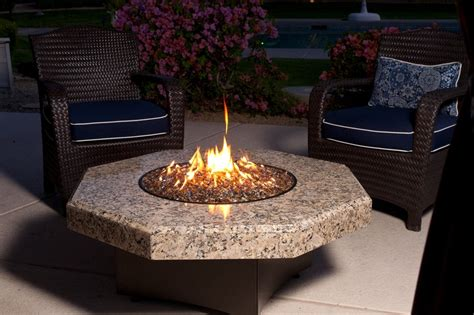 Patio Pit Propane by Patio Propane Patio Pit Home Interior Design