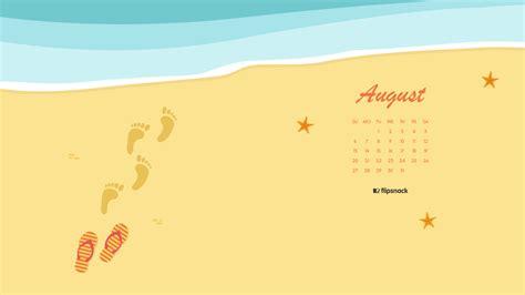 computer wallpaper calendar august 2017 calendar wallpaper for desktop background