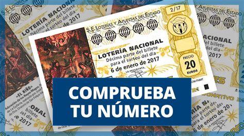 22 sorteo educativo boletos agotados comprueba los resultados de la loter 237 a del ni 241 o 2017