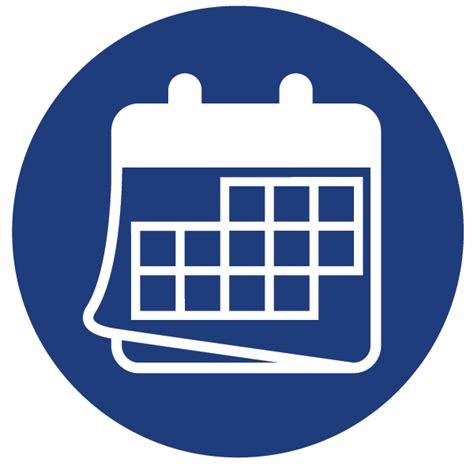 Blinn College Calendar Career Educational Choices Blinn College