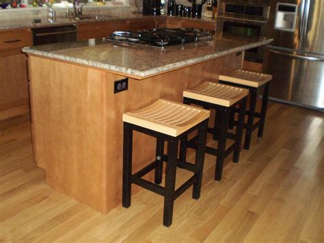 best 25 kitchen counter stools ideas on counter