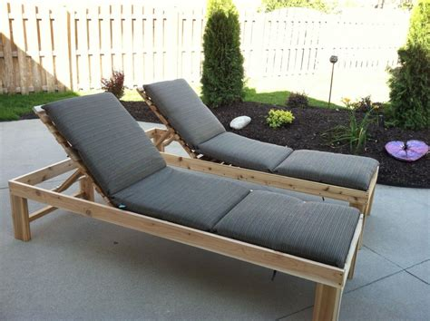 extra long bench cushion extra long pool lounge chair cushions nealasher chair