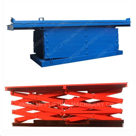 stationary tables for sale hydraulic stationary car scissor lift table for sale view
