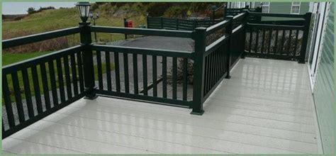 Plastic Coating For Wood Decks by Plastic Upvc Decking