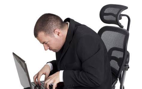 don t slouch five exercises to fix bad posture top me