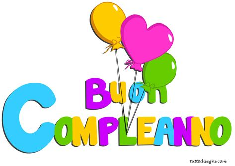 clipart compleanni immagini foto compleanno kh61 187 regardsdefemmes