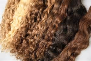 curly hair extensions ethnic curly hair extensions hair weave