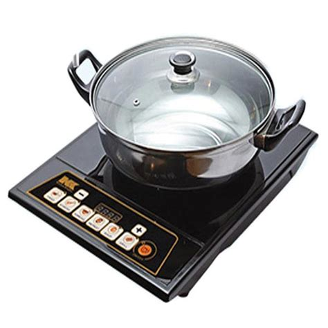 induction cooking best electric induction for cooking 28 images huadao 3500w home or commercial electric induction
