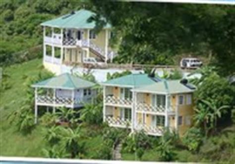 best grenada hotels and accommodation options