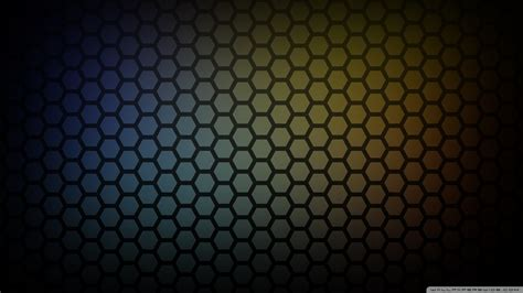 honeycomb pattern wallpaper 1920x1080 wallpoper