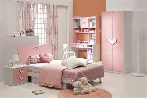 tapis chambre ado gar輟n le tapis de chambre ado style et joyeusit 233 archzine fr