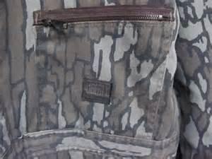Liberty Rugged Outdoor Gear Mens Insulated Camo Coveralls Liberty Outdoor Gear Trebark Overalls Xl 46 Ebay