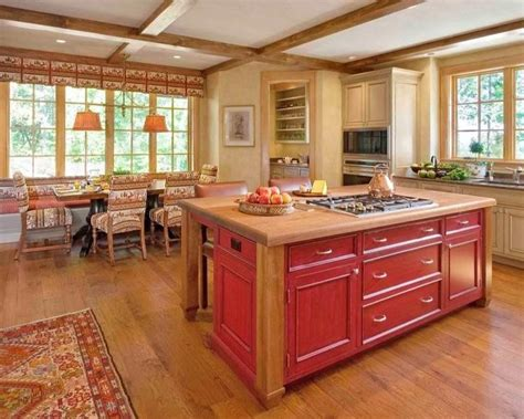 building a kitchen island with seating diy kitchen island ideas with seating home kitchen furniture islands carts