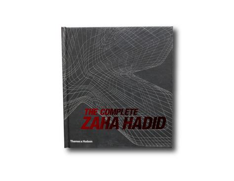 the complete zaha hadid expanded and updated books the complete zaha hadid bookm ark fi